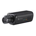 EAN 3300 3 Mega Piksel Box IP Kamera