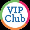 Toys R Us VIP Club