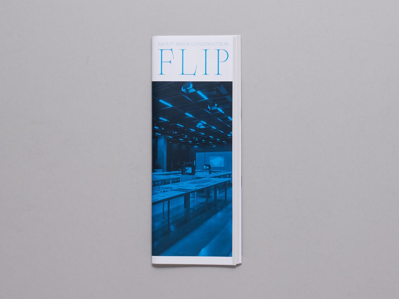 Flip in extensions zurich