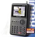 950-2150 Mhz Arası Uydu  Analizör