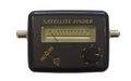 Sat Finder - İbreli Amatör Uydu güç ölçer