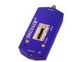 CATV (DVB-T) Sinyal Tespit Cihazı - Amatör Versiyon