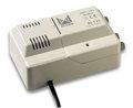 CATV, 1 Giriş, 2 Çıkış, 24 dB, Geri Yön 5-30MHz, -2.5dB