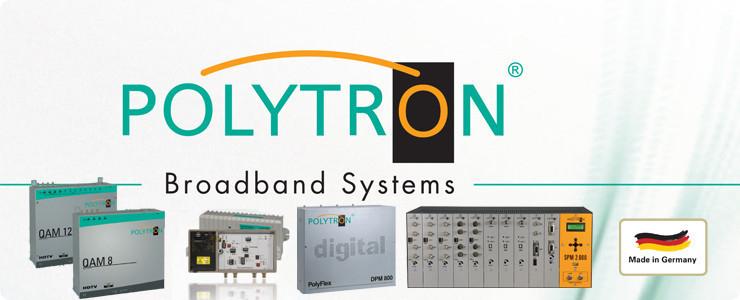 Polytron-banner_original