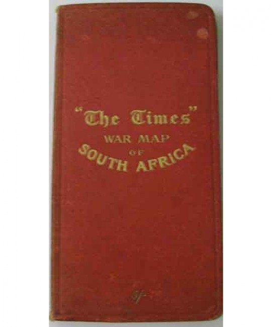 ""\""""The Times"""" War Map of South Africa""541|650|?|en|2|1985521e17714a9667b1dd1e4d7750a4|False|UNLIKELY|0.3460870683193207