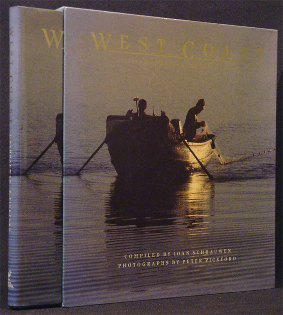 WEST COAST (Presentation copy)