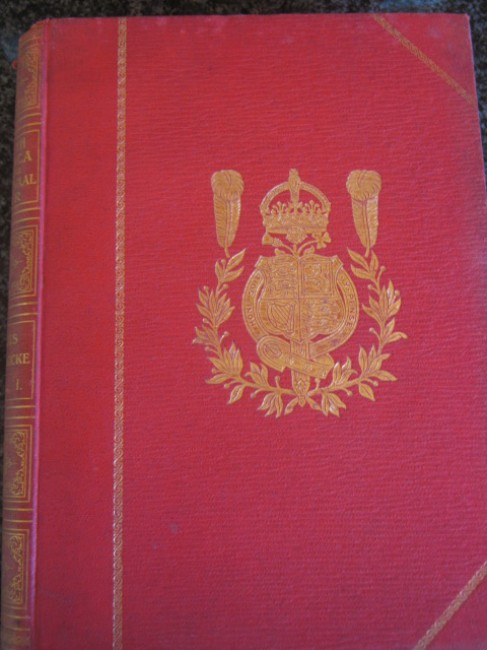 South Africa and the Transvaal War (8 volumes)