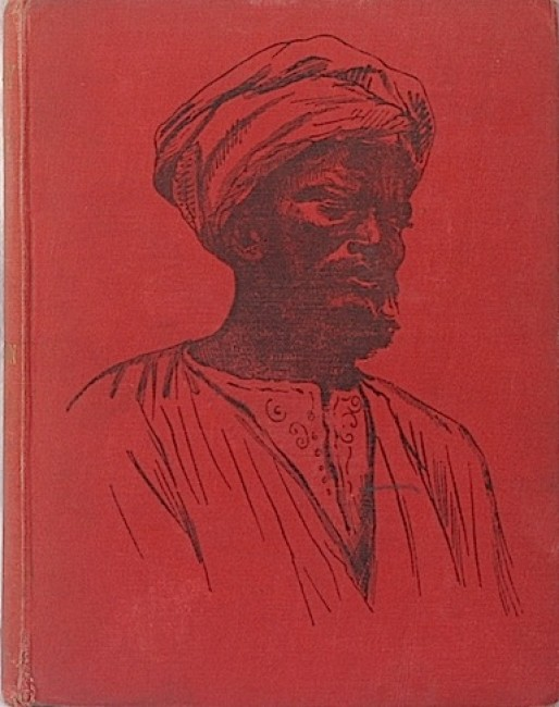 The History of a Slave (1889)