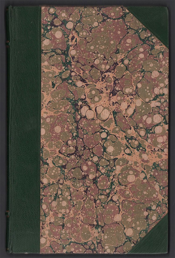 A TREATISE ON THE PROPAGATION, CULTIVATION AND GENERAL TREATMENT OF CAPE HEATHS