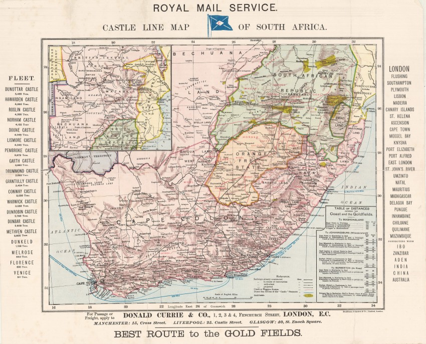 Castle Line Map Of South Africa - Auction #56 ... on map of a school, map of european castles, map of a restaurant, map of castles in england, map of a submarine, map of a dragon, map of a stadium, map of a medieval town, map of castles in germany, map of castles in ireland, elemental air castle, map of a cathedral, map of a volcano, map of a theater, map of a temple, map of a hospital, map of roman ruins, map of a tavern, map of a mountain, map of a mansion,