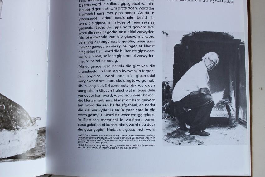 Gerard De Leeuw - Auction #59 | AntiquarianAuctions com