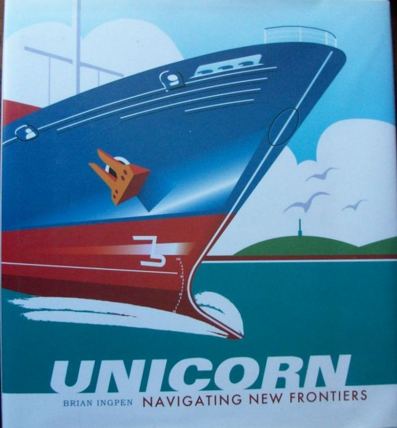 UNICORN-Navigating New Frontiers