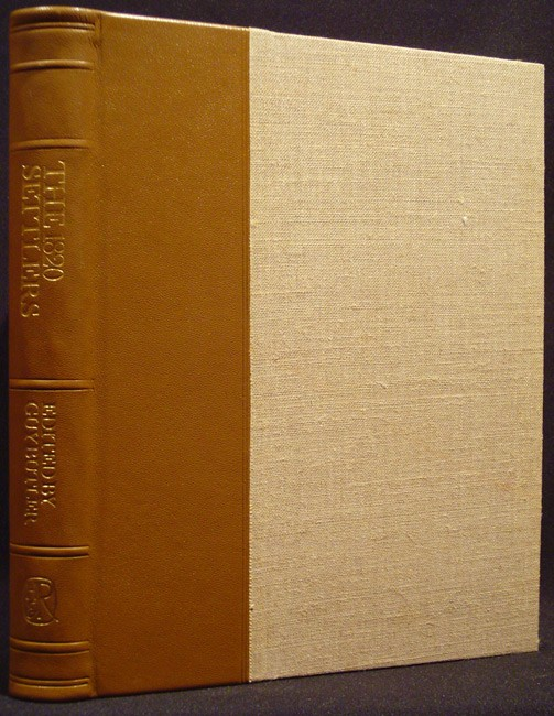 THE 1820 SETTLERS (De Luxe Edition)