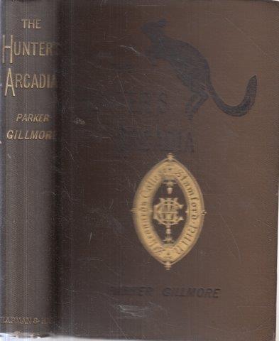 The Hunter's Arcadia