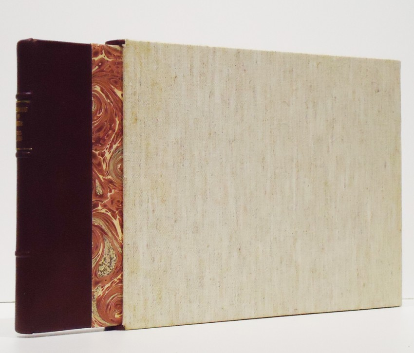 A CELEBRATION OF BIRDS  (Collectors'  Edition)