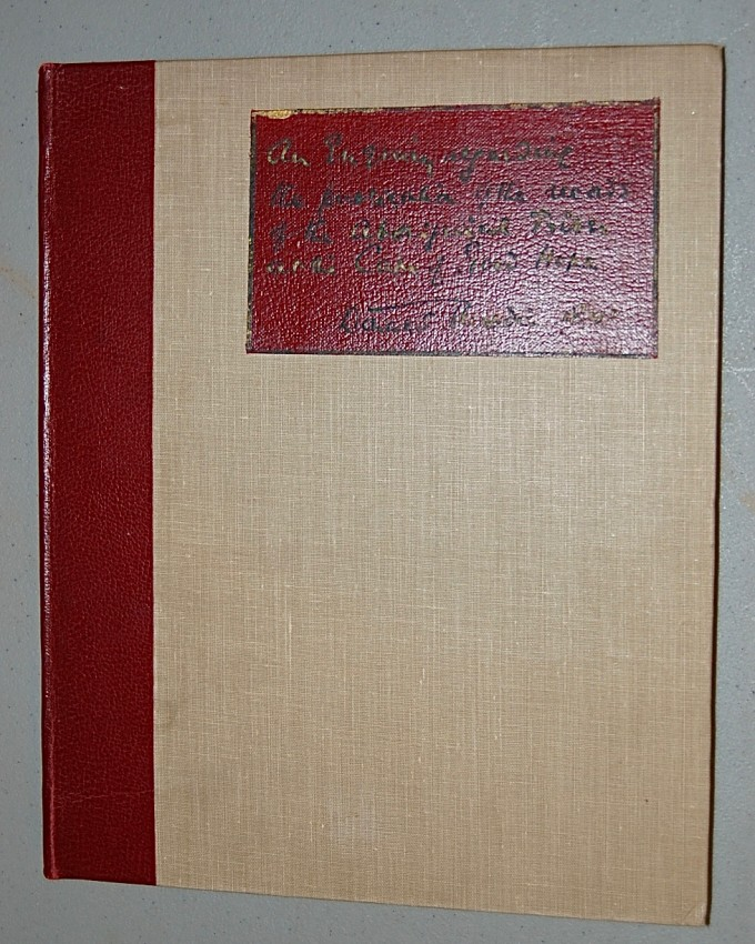An Inquiry into the Justice and Expediency of Completing the Publication of the Authentic Records