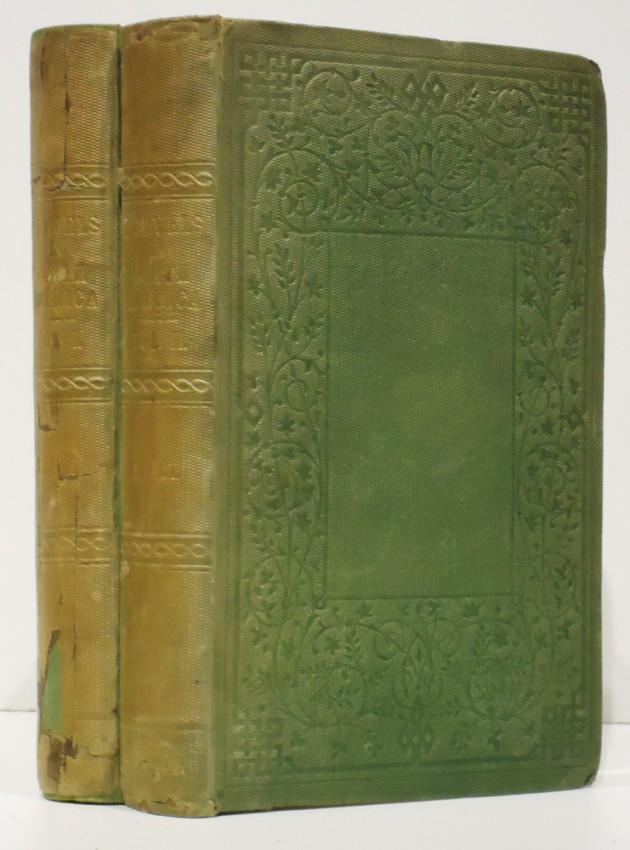 Source: Clarke's Africana & Rare Books Paul Mills