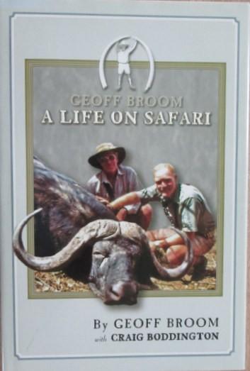 A Life on Safari