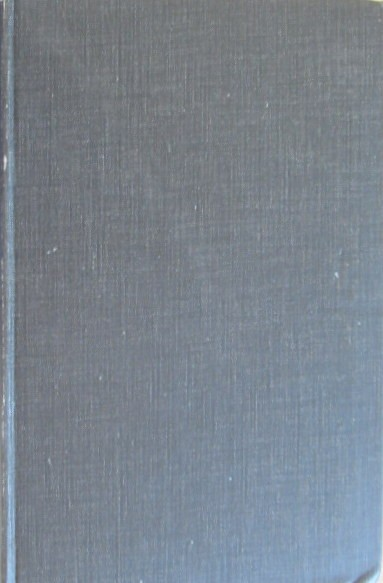 Land of Elephants - First Edition