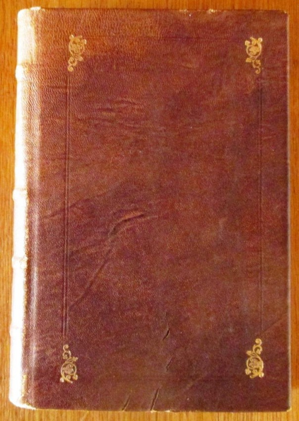 Memoir of Bishop Mackenzie