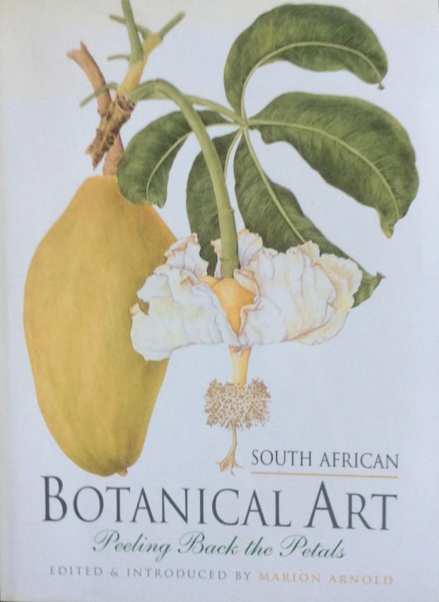South African Botanical Art
