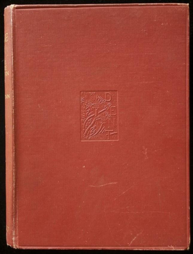 Sir George Grey - Pioneer of Empire in Southern Lands (1907)