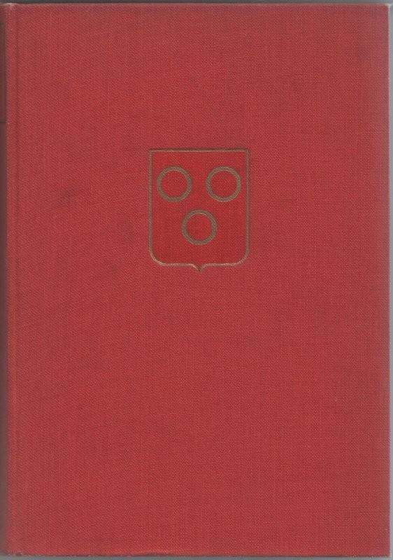 JOURNAL OF JAN VAN RIEBEECK