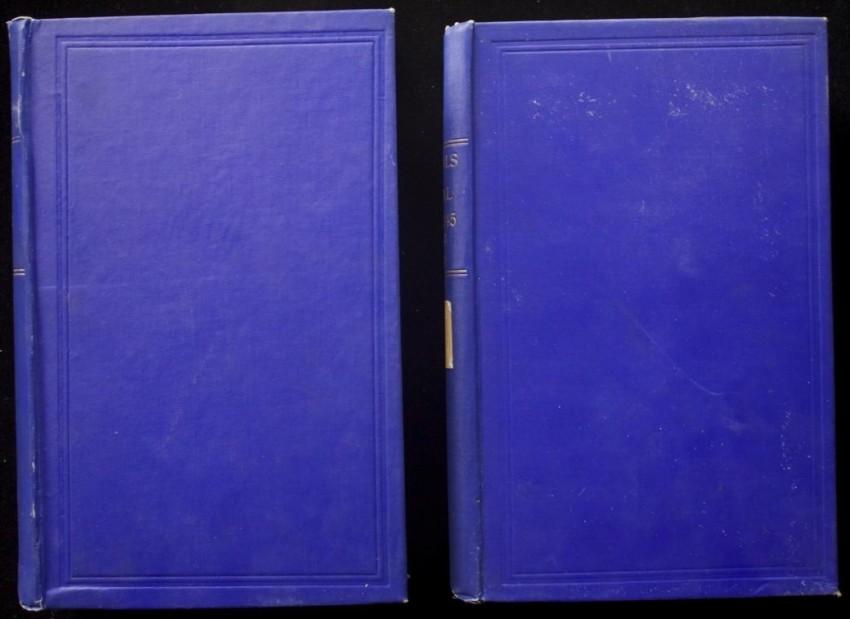 Annals of Natal 1495-1845