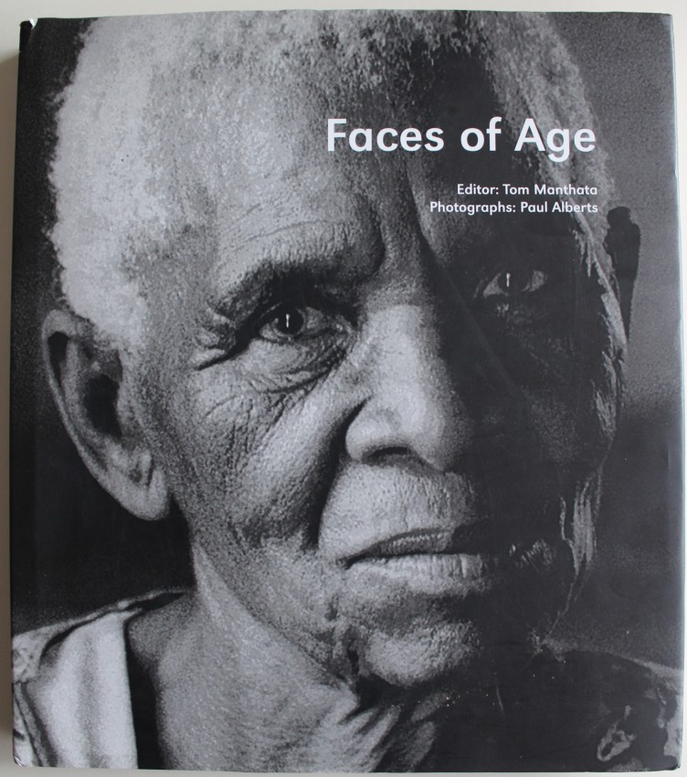 Faces of Age