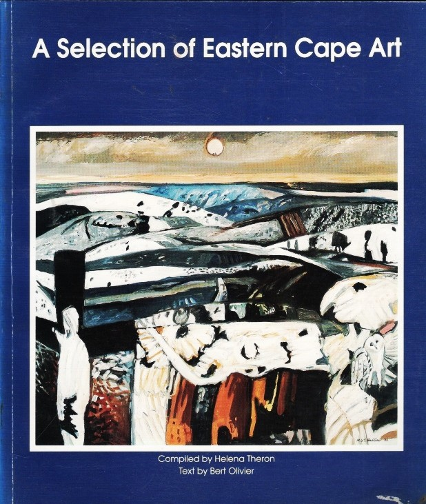 A Selection of Eastern Cape Art