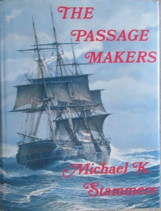 The Passage Makers