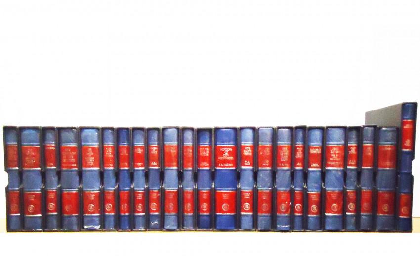 RHODESIANA REPRINT LIBRARY
