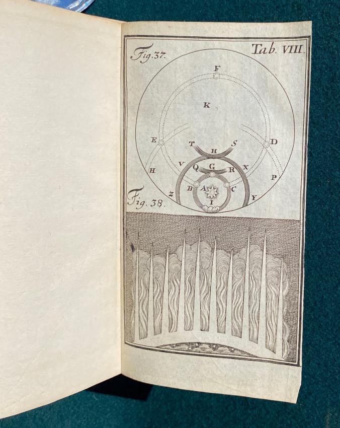 Gegner Zwinglis am Grossmünsterstift in Zürich - der erste Teil einer Arbeit über die katholische Opposition gegen Zwingli in Stadt und Landschaft Zürich 1519-1531 : mit einer Einleitung zur Gesamtarbeit.