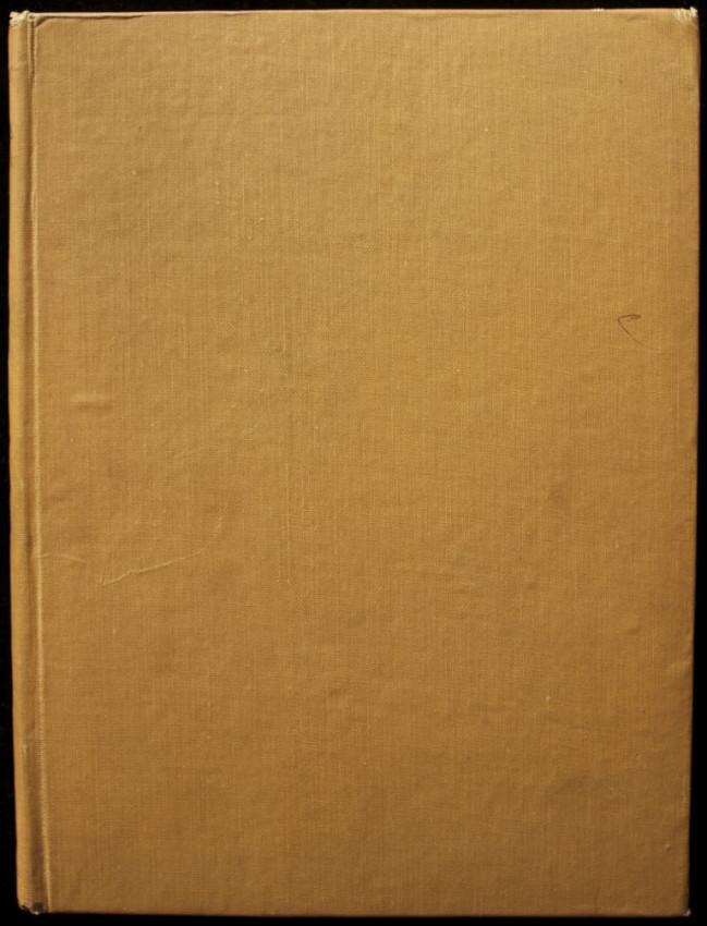 The Prehistory of The Uganda Protectorate (1939)