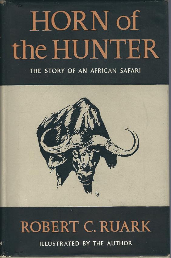 Horn of the Hunter