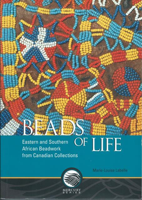 BEADS OF LIFE:
