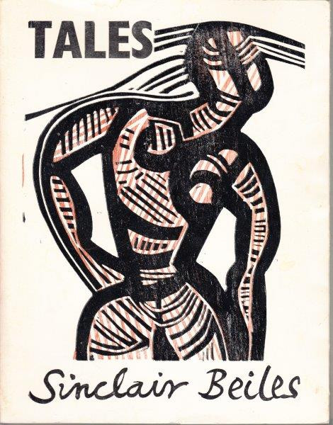 Tales (with 6 Coloured Original Woodcuts By Cecil Skotnes)