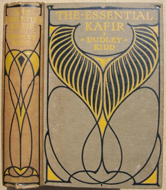 The Essential Kafir (Second Edition)