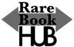 The Rare Book Hub