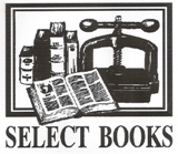 Select Books