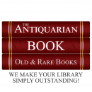 The Antiquarian Book