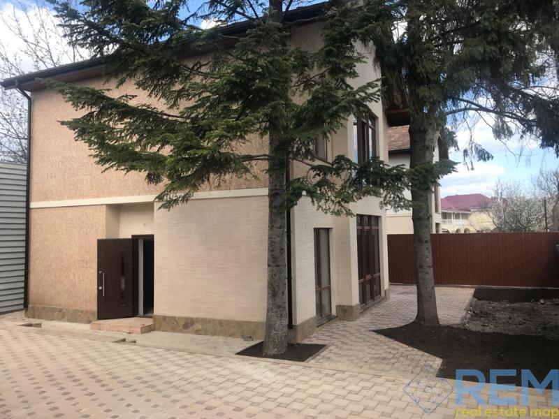 Продажа домов Одесса
