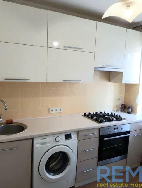 Продажа квартир Одесса