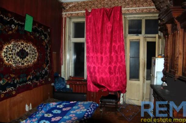 Продажа комнат Одесса