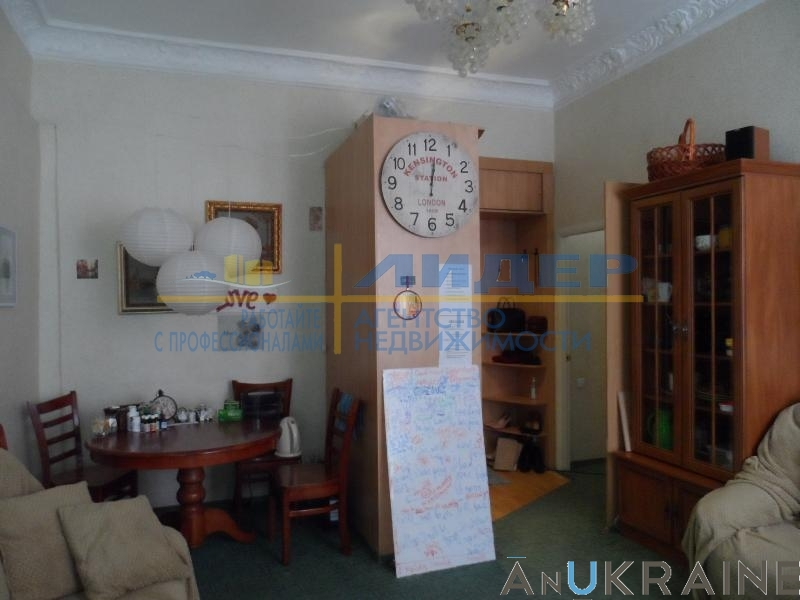 Часах в дом продам квартиру москва стоимость электроэнергии кв час