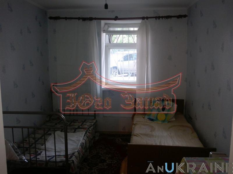 2 комнатная Малая Арнаутская/Канатная   Агентство недвижимости Юго-Запад