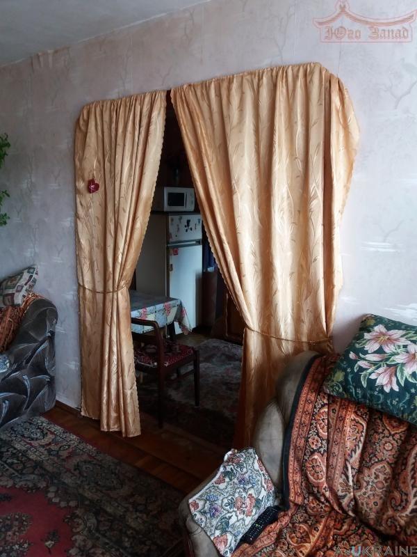 5 комнатная квартира на Таирова | Агентство недвижимости Юго-Запад