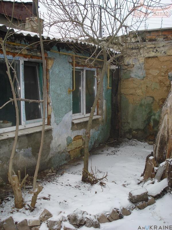Продается дом на Бугаевке | Агентство недвижимости Юго-Запад