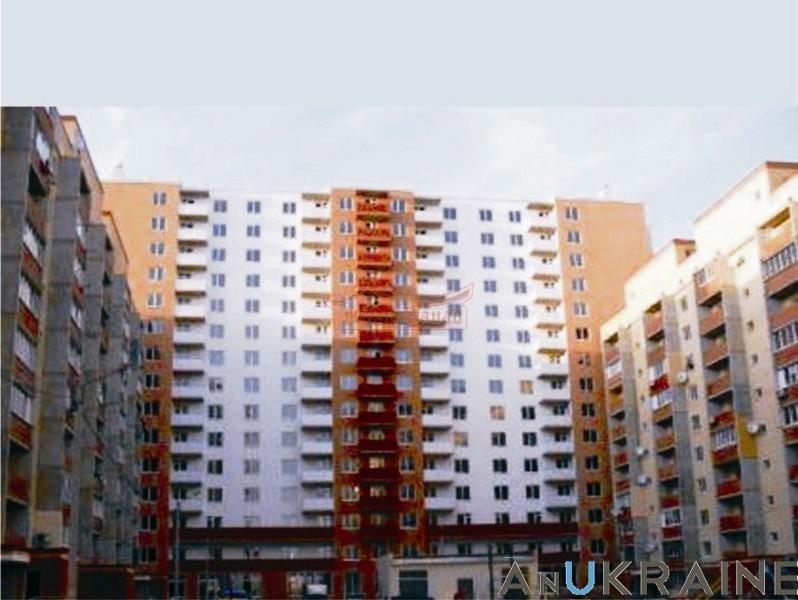 """Квартира с ремонтом в ЖМ """"Радужный""""    Агентство недвижимости Юго-Запад"""