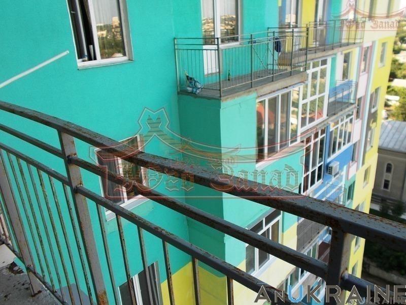 Продам одно комнатную квартиру | Агентство недвижимости Юго-Запад